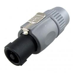 PPL-258 Plug Speakon Jumbo...