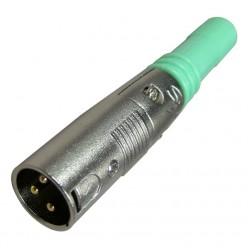 PL-1515GN Canon 3 Pin Plug...
