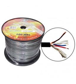 CPM-216BK Pro-Mic Cable