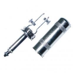 PL-161ML 6.3mm Metallic...