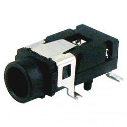 JA-723 3.5mm Stereo Jack