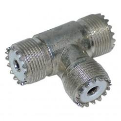 "CN-443 ""T"" UHF"