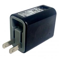 GA-D5100 WI-FI Hotspot...
