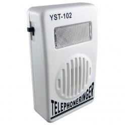 YST-102 Telephone Ringer