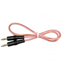 CAC-131 Crystal Cable