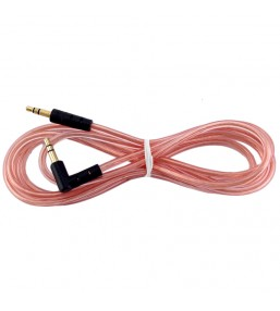 CAC-132L Crystal Cable