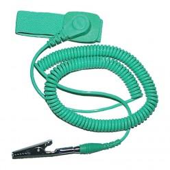 8PK-611 3M Green Antistatic...