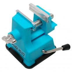 PD-372 Mini Metallic Press