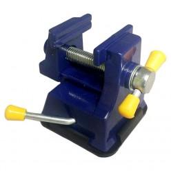 TO-7301 Mini Metallic Press