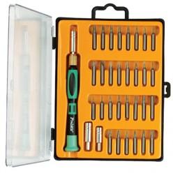 SD-9803 Screwdriver Set