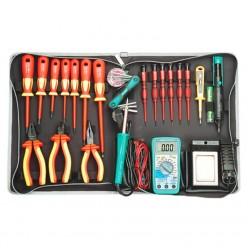 PK-2807A Dielectric Tool...