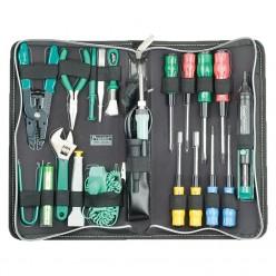 1PK-302NA Tool Kit, 20 Parts