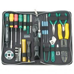1PK-810A Tool Kit, 28 Parts