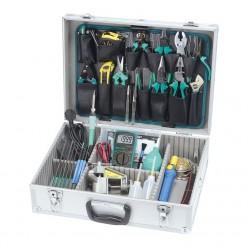 PK-15307EI Tool Kit, 38 Piece