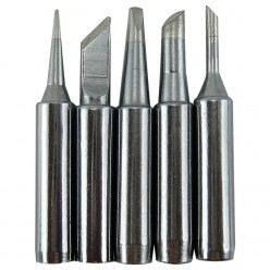 TS-8175 5 Replacement Tips