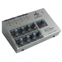 AS-MM8L Mixer