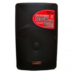 SPX-1515 Professional Speaker