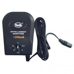 AD-1201 Switch Universal...