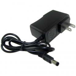 AD-1213 AC/DC Adapter with...