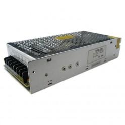 TPS-520 Industrial Power...
