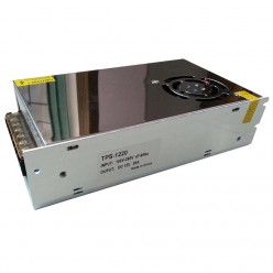 TPS-1220 Industrial Power...