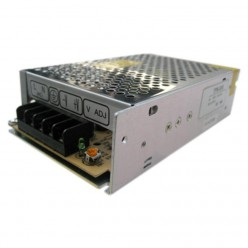TPI-1210 Industrial Power...
