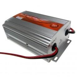 TIA-2410 Inverter DC24V to...