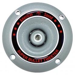 SPT-919 Piezo Electric Tweeter