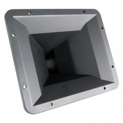 SPT-982 Diffuser 235x190mm