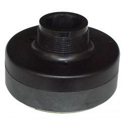 SPD-994 Unit with Diaphragm