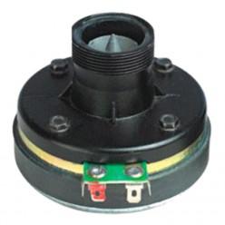 SPD-995 Unit with Diaphragm