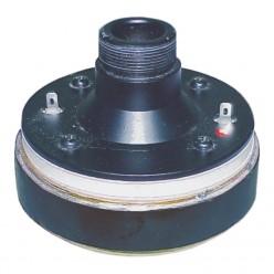 SPD-996 Unit with Diaphragm