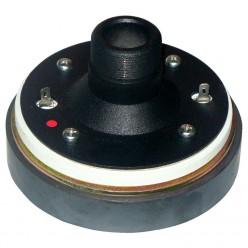 SPD-997 Unit with Diaphragm