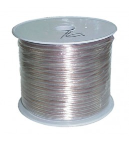 2X14D Cable 2X14