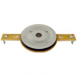 SPT-318VC Titanium Diaphragm
