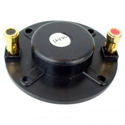 SPD-124VC Titanium Diaphragm