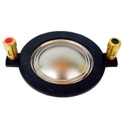 SPD-155VC Titanium Diaphragm