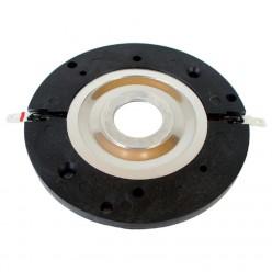 SPT-247VC Titanium Diaphragm