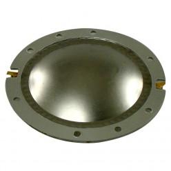 SPD-285VC Titanium Diaphragm