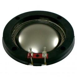 SPD-288VC Titanium Diaphragm