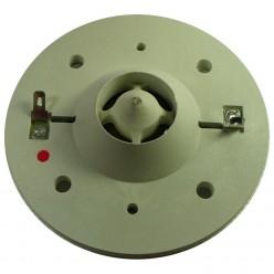 SPD-996VC Phenolic Diaphragm