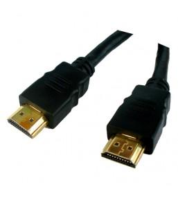 CA-912 HDMI Cable