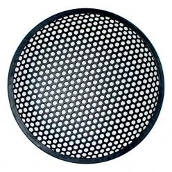 SPM-808 Mesh Speaker Grille
