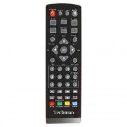 RM-TVD Remote Control