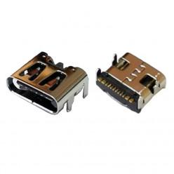 CC-742 Connector USB 3.1