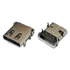CC-745 Connector USB 3.1