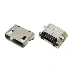 CC-763 Micro USB