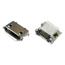 CC-764 Micro USB