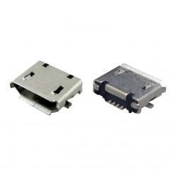 CC-765 Micro USB