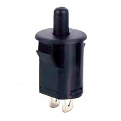 SW-974 Push Button